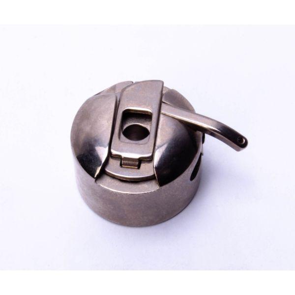 Caixa Bobina Preta 5,5mm 001534.77.00 - Sun Special