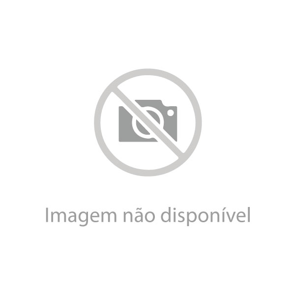 Máquina Costura Industrial Interlock Média Direct Drive 550w SS798D-5-35-MQ Sun Special