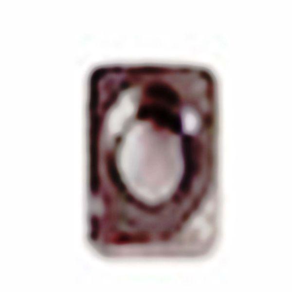 Porca Aço 313470452 Sun Special