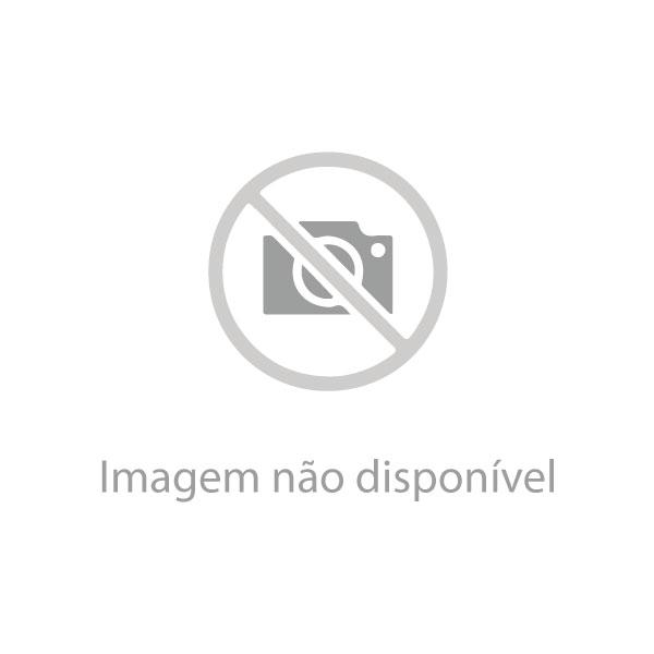 Prensa Térmica Manual Boca Jacaré 62X38cm Azul 3200Hz 15v 220 SS-H62A Sun Special